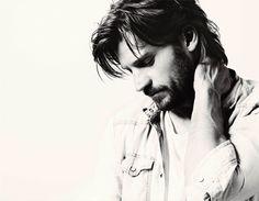 Jaime Lannister/Nikolaj Coster-Waldau