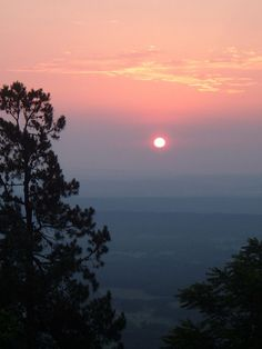 """ARKANSAS...known as the """"Natural State""""....has 17.2 million acres of forest land...7 national parks...13 major lakes...2 mountain ranges...more than 9,000 miles of streams and rivers...""""Arkansas"""" means """"south wind""""....derived from a name used by some Native Americans to describe the Quapaws"""