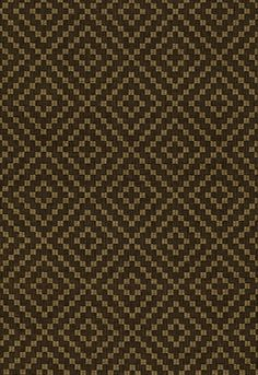 Lowest prices and free shipping on F Schumacher fabric. Strictly first quality. Over 100,000 patterns. Swatches available. SKU FS-55110.