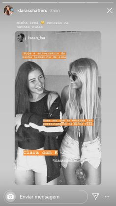 My Friend, Friends, Academia, Templates, Happy Birthday Text, Story Ideas, Best Beauty Tips, Love Messages, Instagram Ideas