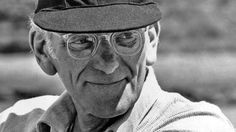 Sir Francis Chichester completes in 1967 world first single-handed world circumnavigation passing the Cape of Good Hope and Cape Horn