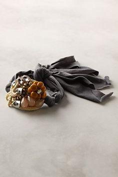 Blake Basin Artifact Bracelet - $48 Anthro
