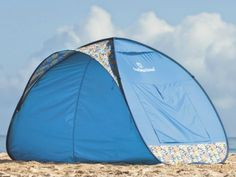 As families get ready for the warmer weather, be sure to check out these Summer Must Haves for families. Have fun in the sun and be prepared! Umbrella/Tent for extra sun coverage for those long days on the water or at the pool -- sometimes you just need a break from the sun!