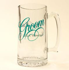 New Beer Mugs we just added to the shop!