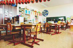 How My Third-Graders and I Address Consent School Community, Classroom Community, Classroom Themes, School Classroom, School Kids, Open House Night, Teach Like A Champion, Student Volunteer, Teacher Education