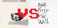 #80er,#another #brick in #the wal...,Dillingen,Fleetwood Mac,#Hardrock #80er,mashup,#pink #floyd,#pink #floyd fleetwood mac mashup #remix #music #song #another #brick in #the #wall tusk,#Remix,#Rock Musik,#Saarland,#the #wall A Tusk In #The #Wall [Pink #Floyd vs Fleetwood Mac Mashup] - http://sound.saar.city/?p=33765