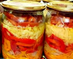 Conserve Archives - Bucatarul Conservation, Salsa, Mason Jars, Canning, Vegetables, Ethnic Recipes, Syrup, Mason Jar, Vegetable Recipes