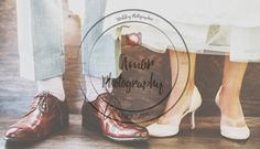 Photography Logo Template Free Vector and PSD