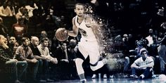 Nba the only real: Panegirico a Stephen Curry !