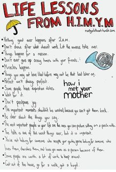the playbook how i met your mother - Google Search