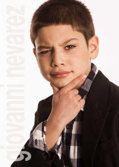 Pin Giovanni Nevarez as the #modeloftheweek www.papadakisphotography.com