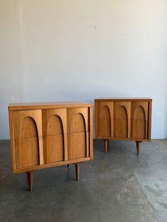 Credenza, Cool Designs, Content, Cabinet, Storage, Furniture, Home Decor, Clothes Stand, Purse Storage