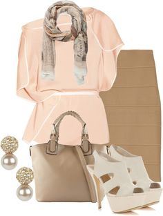 """Untitled #569"" by brendariley-1 on Polyvore"