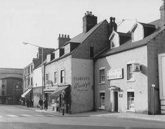 Old Pub, Childhood Memories, Nostalgia, Photos, Pictures