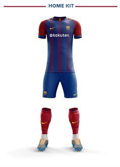 d435da07f 8 Best Barcelona Football Kit images