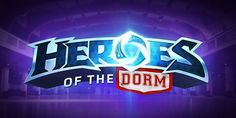 Blizzard Disqualifies Harvard From Heroes of the Dorm Tournament - http://techraptor.net/content/blizzard-disqualifies-harvard-heroes-dorm-tournament | eSports, Gaming, News