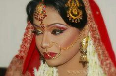 wedding ceremony around the world - Google Search