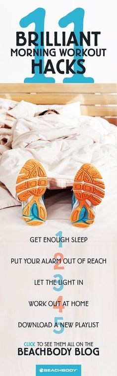 35 ideas for how to lose weight workouts running Fast Workouts, At Home Workouts, Weight Workouts, Fitness Motivation Pictures, Workout Motivation, Fitness Planner, Fitness Goals, Beachbody Blog, Workout Memes