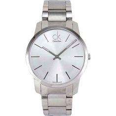 Reloj Calvin Klein K2G21126
