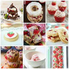 desserts - Google Search