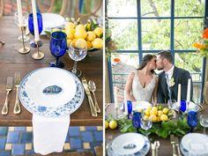 Brides of Oklahoma Styled Shoot | Tulsa Venue | Dresser Mansion