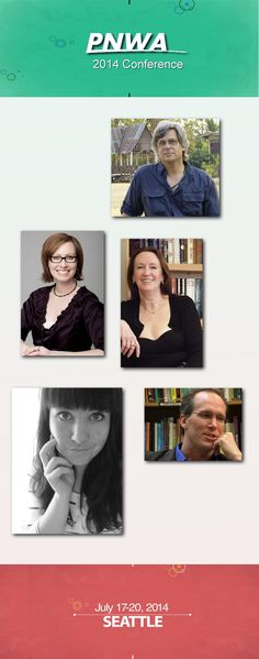 [Saturday, July 19th, 2014] Meet members of the #Booktrope Brain Trust at the 2014 @pacificwriters conference. Don't miss sessions with @terrypersun, @ksearsbooks, Lisa Fernow, Nicole J. Persun and Bill Kenower.