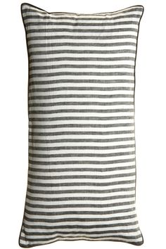 hossegor long pillow. calypso st