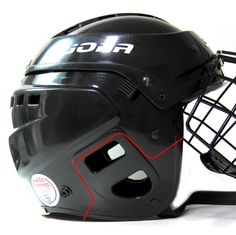 Football Helmets, Hockey, Hats, Hat, Field Hockey, Hipster Hat, Ice Hockey