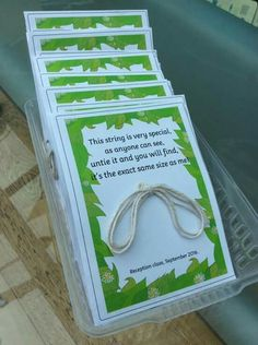 Special string poem sheet by The Teacher Traveller Preschool First Day, Thanksgiving Activities For Kindergarten, All About Me Preschool, First Day Of School Activities, Kindergarten First Day, Preschool Activities, September Preschool, Kindergarten Portfolio, All About Me Maths