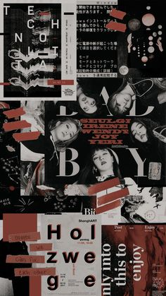 Most Popular Kpop Wall Paper Backgrounds Red Velvet Ideas Rv Wallpaper, Wallpaper Tumblr Lockscreen, Velvet Wallpaper, Whatsapp Wallpaper, Trendy Wallpaper, Aesthetic Iphone Wallpaper, Aesthetic Wallpapers, Aesthetic Collage, Red Aesthetic