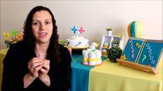 C'est votre shower de bébé et vous voulez faire quelque chose de différent? Nous pouvons organiser pour vous un shower révélation. Votre famille et vos amis vont découvrir le sexe de votre bébé pendant votre shower. Contactez-nous pour plus de détails. Trésor de fêtes - Sherbrooke (QC) www.tresordefetes.com