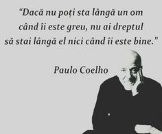 Wallpaper Quotes, Real Life, Motivational, Death, Language, Wallpapers, Sayings, Memes, Paulo Coelho