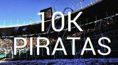 10K PIRATAS EN INSTAGRAM gracias x compartir esta pasión por el más grande #belgrano http://ift.tt/1VLDYMJ