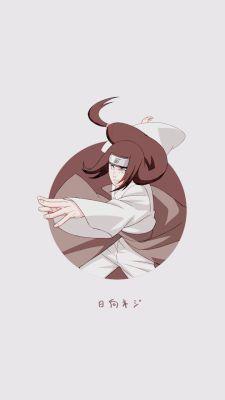 Neji Hyuga images Neji HD wallpaper and background photos Naruto Shippuden Sasuke, Anime Naruto, Boruto, Neji E Tenten, Kakashi Sensei, Itachi Uchiha, Narusasu, Hinata, Naruto Wallpaper Iphone