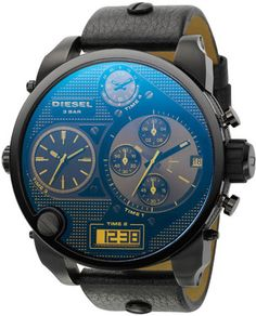 DZ7127 - Authorized DIESEL watch dealer - Mens DIESEL Diesel Mens, DIESEL watch, DIESEL watches