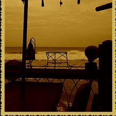 La plancha - seminyak Bali :)