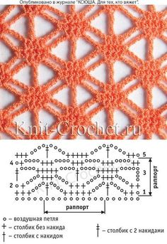 Watch This Video Beauteous Finished Make Crochet Look Like Knitting (the Waistcoat Stitch) Ideas. Amazing Make Crochet Look Like Knitting (the Waistcoat Stitch) Ideas. Crochet Motifs, Crochet Diagram, Crochet Stitches Patterns, Crochet Chart, Love Crochet, Filet Crochet, Baby Knitting Patterns, Crochet Designs, Free Knitting