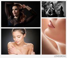 Lovegrove Photoshoots  Lovegrove Photography