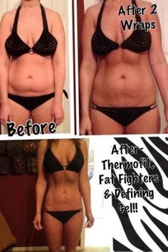 How would you like to look as good as her?     If you are interested in learning more on the ItWorks products and want to have the chance to earn prizes subscribe to an It Works sponsor by clicking the picture.    #health #wellness #diet #sexy #hott #organic #natural