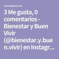 """3 Me gusta, 0 comentarios - Bienestar y Buen Vivir (@bienestar.y.buen.vivir) en Instagram: """"🇨🇭🌿 𝑫𝑼𝑶 𝑫𝑬 𝑨𝑪𝑬𝑰𝑻𝑬𝑺 𝑬𝑺𝑬𝑵𝑪𝑰𝑨𝑳𝑬𝑺 𝑱𝑼𝑺𝑻 🌿🇨🇭. . 🍊𝗡𝗔𝗥𝗔𝗡𝗝𝗔🍊 + 🍋𝗟𝗜𝗠𝗢𝗡🍋. . 💣💥 AMBOS DE 10ML. . ➡️Combinados,…"""" 3 I, Academia, Instagram, Essential Oils, Orange, Live, Wellness"""