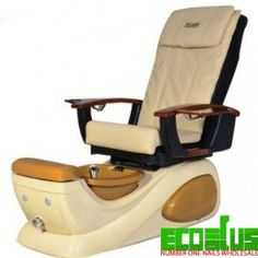 NS538 Spa Pedicure Chair , Guarantee lowest price on the market for Pedicure chairs and nail salon products . Call now to get off 30% , See more at : http://econail.us/product-category/ns-pedicure-chairs/page/2/