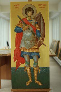 Saints, Princess Zelda, Fictional Characters, Art, Art Background, Kunst, Performing Arts, Fantasy Characters, Art Education Resources