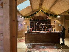 Liquor Cabinet, Storage, Furniture, Home Decor, Culture, Purse Storage, Decoration Home, Room Decor, Larger