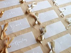 Favor bag Love is Sweet Wedding favor bag Party favor bag Wedding Seating Cards, Wedding Name Cards, Wedding Thank You, Wedding Signs, Sweet Wedding Favors, Wedding Favor Bags, Party Favor Bags, Wedding Crafts, Wedding Paper