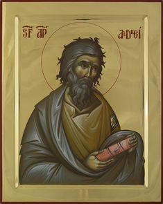 Byzantine Icons, Orthodox Icons, Religious Art, Ancient History, Saints, Religion, Baseball Cards, Sf, Art