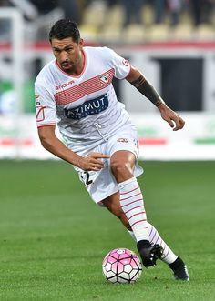Carpi FC v Torino FC - Serie A - Pictures - Zimbio