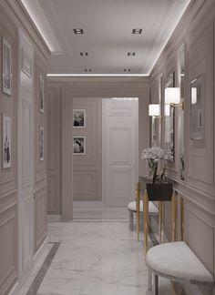 When Art Meets Design: Living Room Lighting Collection « Home Room Design, Home Interior Design, Living Room Designs, Living Room Decor, House Design, Interior Doors, Flur Design, Plafond Design, Hallway Designs