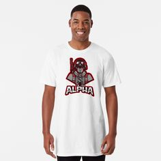Alpha Apparel, Work From Home Moms, My T Shirt, Mom And Dad, Tshirt Colors, Soft Fabrics, Shirt Designs, Printed, Awesome