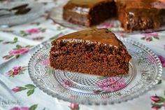 Banana Bread, Sweet, Desserts, Recipes, Candy, Tailgate Desserts, Deserts, Recipies, Postres
