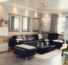 Living Room Decorating Ideas | Living Room Decorating Ideas ...